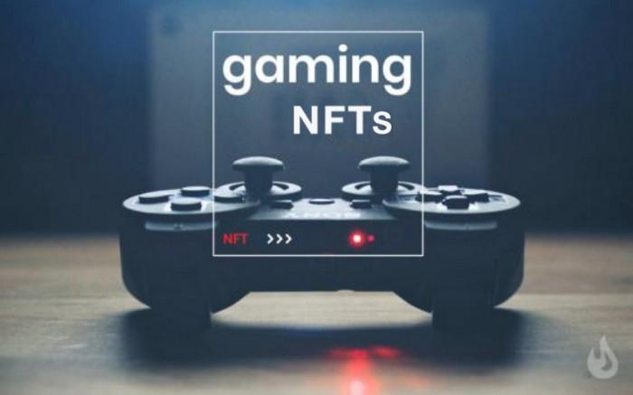 观点 | 为什么说NFT是元宇宙的关键?